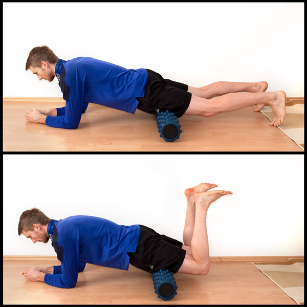 Psoas Stretches Do You Make One Of These Mistakes
