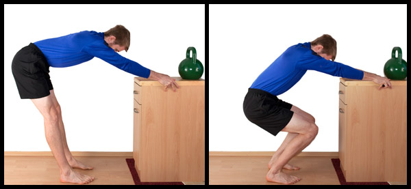 The 21 Best Knee Strengthening Exercises