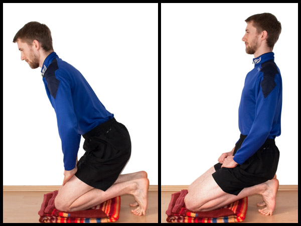 The 21 Best Knee Strengthening Exercises