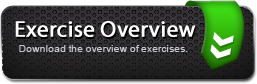 overview-exercises-download