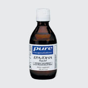pure_liquid