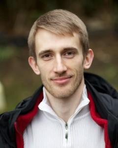 Martin Koban